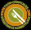 www.food-companies.com logo